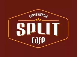 Split Cafe Conveniência
