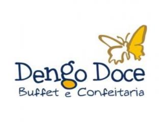 Dengo Doce Buffet