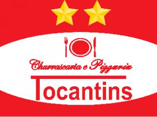 Churrascaria Tocantins