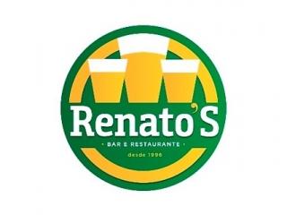 Renato's