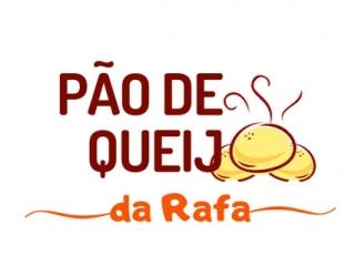 Pão de Queijo da Rafa