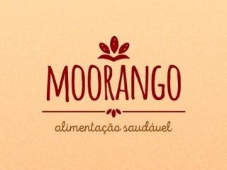 Moorango