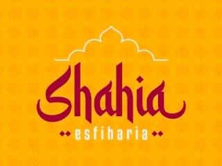 Shahia Esfiharia