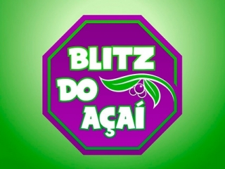Blitz do Açaí