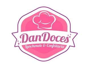 DanDoces