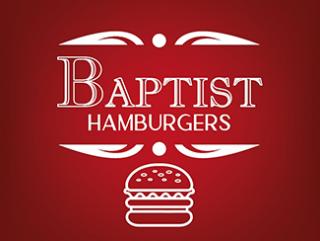 Baptist Hamburgers
