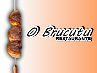 Restaurante O Brucutu