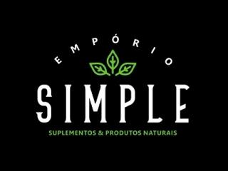 Empório Simple