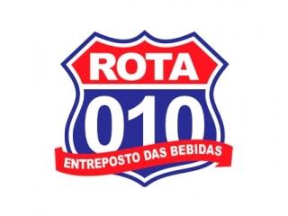 Rota 010