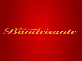 Restaurante Bandeirante