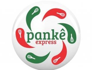 Pankê Express