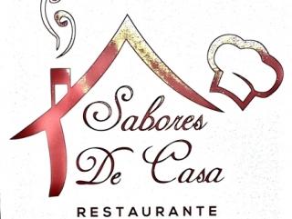 Sabores de Casa Restaurante