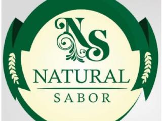 Natural Sabor - Galeria
