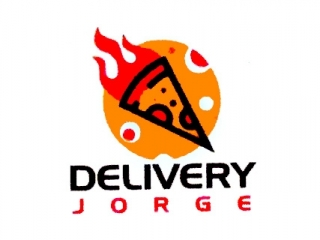 Delivery Jorge