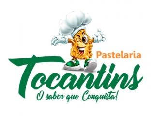 Pastelaria Tocantins