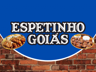 Espetinho Goiás