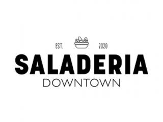 Saladeria Downtown