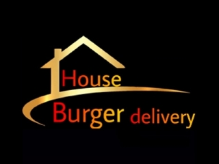 House Burguer Delivery