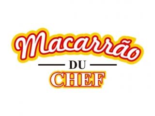 Macarrão Du Chef