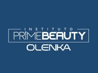 Prime Beauty Olenka Cosméticos