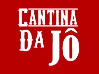 Cantina da Jô