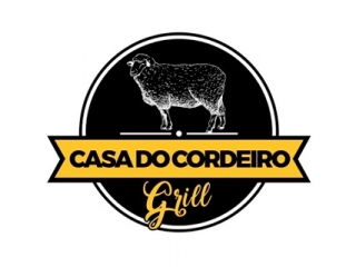 Casa do Cordeiro
