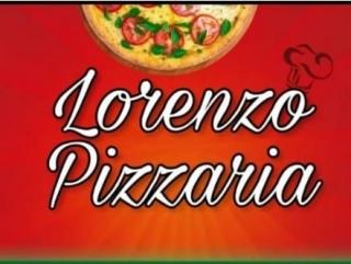 Lorenzo Pizzaria
