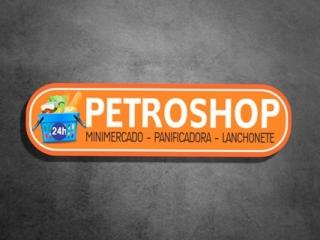 Petroshop Conveniência