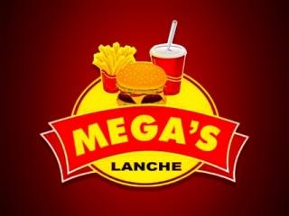 Mega's Lanche