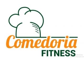 Comedoria Fitness