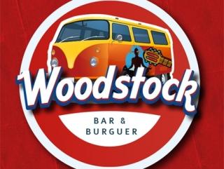 Woodstock Bar & Burguer
