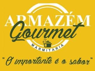 Armazém Gourmet Marmitaria