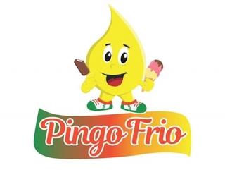 Pingo Frio