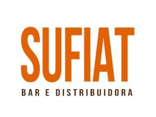 Sufiat Bar e Distribuidora