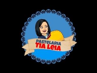 Pastelaria da Tia Leia