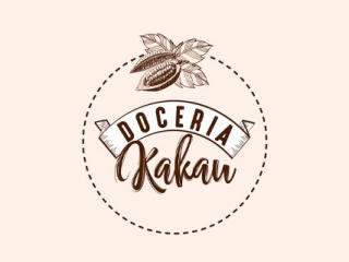 Doceria Kakau