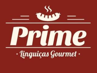 Prime Linguiças Gourmet
