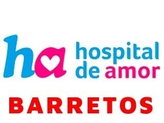 Hospital do Amor (Barretos)