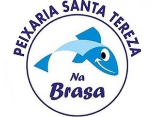 Peixaria Santa Tereza