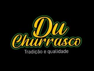 Du Churrasco