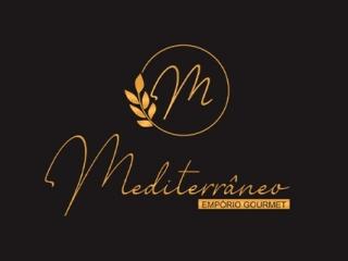 Mediterrâneo Empório Gourmet
