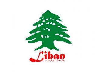 Liban Culinária Árabe