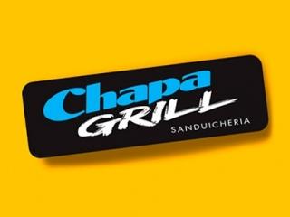 Chapa Grill Sanduicheria