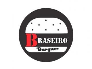 Braseiro Burguer