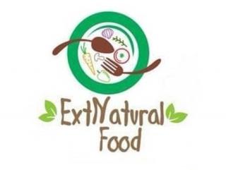 ExtNatural Food