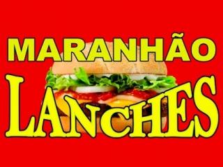 Maranhão Lanches