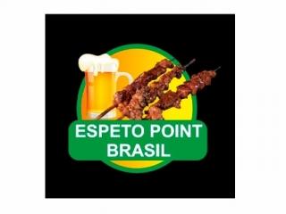 Espeto Point Brasil