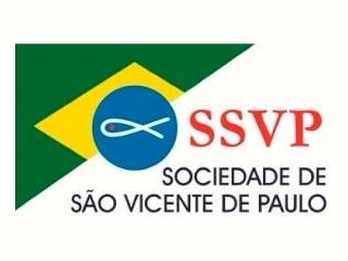 Doações Drive Thru Solidário (Sociedade São Vicente)