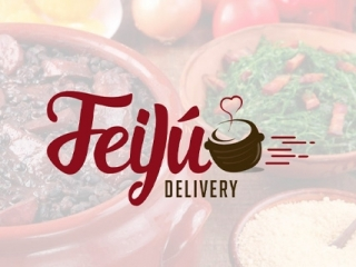 Feijú Delivery