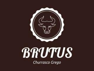 Brutus Churrasco Grego